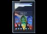 Lenovo Tab 10 (TB-X103F) thumbnail