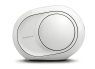 Devialet New Phantom thumbnail