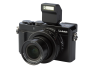 Panasonic Lumix DMC-LX100 II thumbnail