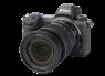 Nikon Z6 w/ 24-70mm S thumbnail