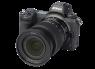 Nikon Z7 w/ 24-70mm S thumbnail