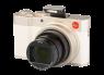 Leica C-Lux thumbnail