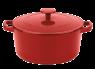 Cuisinart Chef's Classic CI650-25CR thumbnail