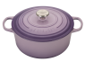 Le Creuset Signature Dutch Oven thumbnail