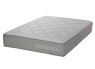 Allswell Luxe Hybrid thumbnail