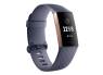 Fitbit Charge 3 thumbnail