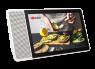Lenovo Smart Display 10 thumbnail