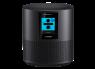 Bose Home Speaker 500 thumbnail