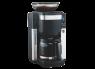 Hamilton Beach Auto Grounds Dispensing Coffee Maker Model# 45400 thumbnail