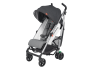 UPPAbaby G-Luxe 2018/2019 thumbnail