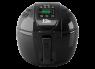 Elite Platinum EAF-1506D 3.5 Qt Digital thumbnail