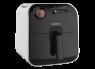 Krups 2.5-Liter Low Fat Air Fryer AJ1000 thumbnail