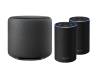 Amazon Echo Sub Bundle w/ 2 Echo (2nd Gen) thumbnail