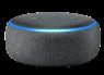 Amazon Echo Dot (3rd Generation) thumbnail