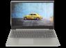 Lenovo IdeaPad 330S-15ARR thumbnail
