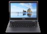 Asus VivoBook Flip TP202NA-OB04T thumbnail