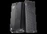 Acer Aspire TC-885-UR18 thumbnail
