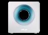 Asus Blue Cave (AC2600) thumbnail