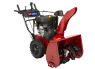 Toro Power Max HD 928 OAE 38840 thumbnail