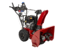 Toro Power Max 826 OXE 37799 thumbnail