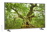 Samsung UN55LS03NA thumbnail