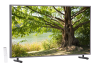 Samsung UN43LS03NA thumbnail