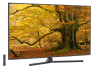 Samsung UN65NU740D thumbnail
