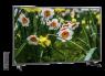 Samsung UN43NU6900 thumbnail
