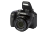 Panasonic Lumix FZ80 thumbnail