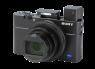 Sony Cyber-shot RX100 VI thumbnail