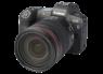 Canon EOS R w/ 24-105 IS USM thumbnail