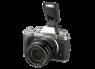 Fujifilm X-T3 w/ 18-55mm thumbnail