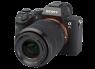 Sony Alpha A7 III w/ 28-70mm OSS thumbnail