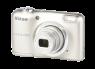 Nikon CoolPix A10 thumbnail