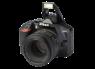 Nikon D 3500 w/ 50mm thumbnail