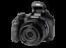 Sony Cyber-shot HX400V thumbnail