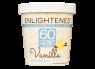 Enlightened Lowfat Ice Cream Vanilla thumbnail