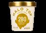 Halo Top Light Ice Cream Vanilla Bean thumbnail