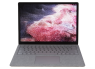 Microsoft Surface Laptop 2 (Core i5) thumbnail