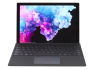 Microsoft Surface Pro 6 (Core i5) thumbnail