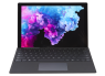 Microsoft Surface Pro 6 (Core i7) thumbnail