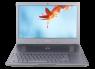 Samsung Odyssey Z NP850XAC-X01US thumbnail