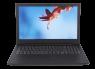 Lenovo IdeaPad 130-15AST thumbnail