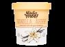 NadaMoo! Organic Dairy-Free Frozen Dessert Vanilla...Ahhh thumbnail