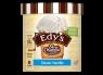 Edy's Slow Churned Light Ice Cream Classic Vanilla thumbnail