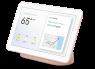 Google Home Hub thumbnail