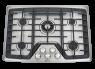 Electrolux EW30GC60PS thumbnail
