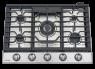 Samsung NA30N6555TS thumbnail