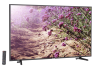 Samsung UN55NU6950 thumbnail