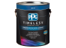 PPG Timeless Interior (Home Depot) thumbnail